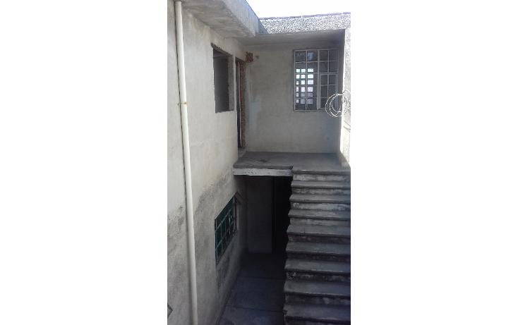 Foto de casa en venta en  , san baltazar campeche, puebla, puebla, 1692556 No. 04