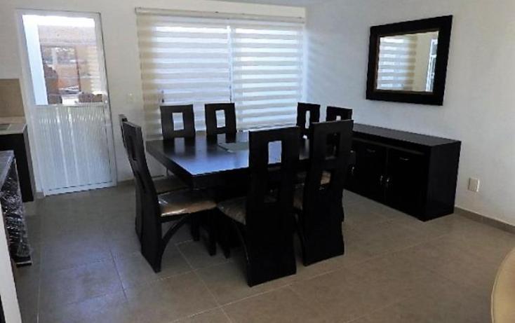 Foto de casa en venta en  , san baltazar campeche, puebla, puebla, 1817120 No. 03
