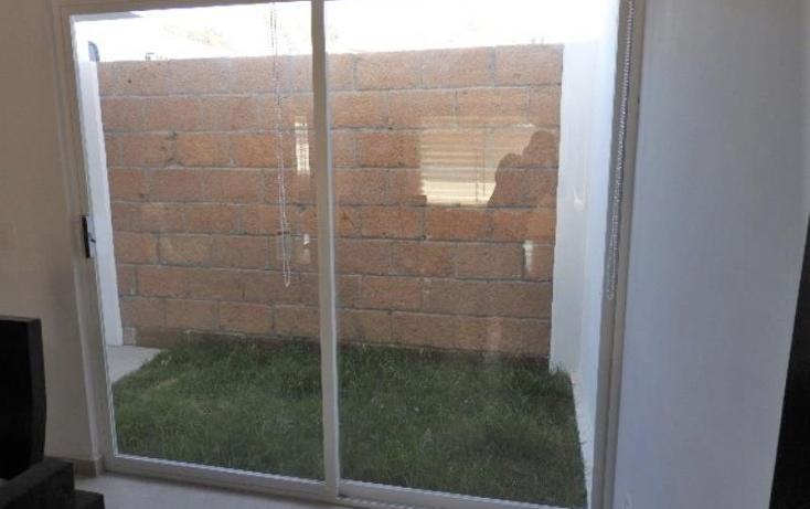 Foto de casa en venta en  , san baltazar campeche, puebla, puebla, 1817120 No. 05