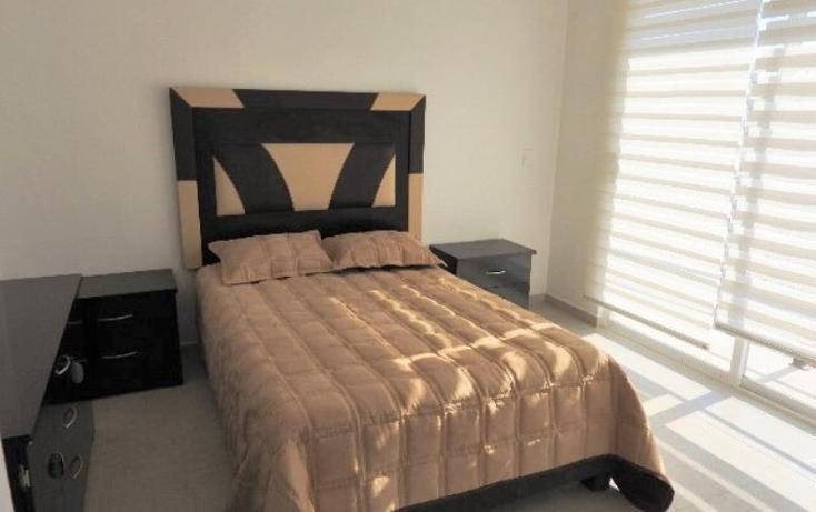 Foto de casa en venta en  , san baltazar campeche, puebla, puebla, 1817120 No. 07