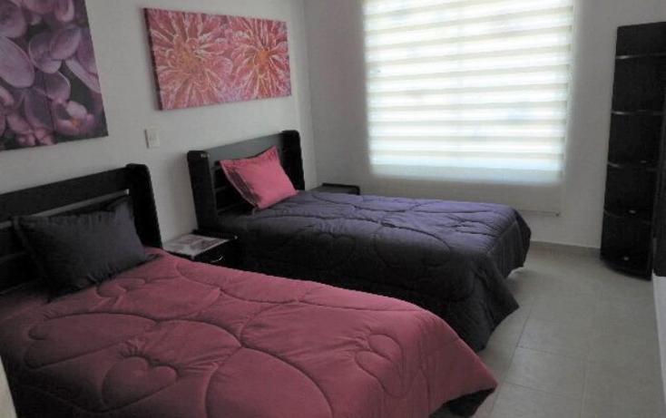 Foto de casa en venta en  , san baltazar campeche, puebla, puebla, 1817120 No. 08
