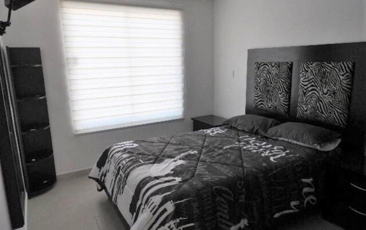 Foto de casa en venta en  , san baltazar campeche, puebla, puebla, 1817120 No. 09