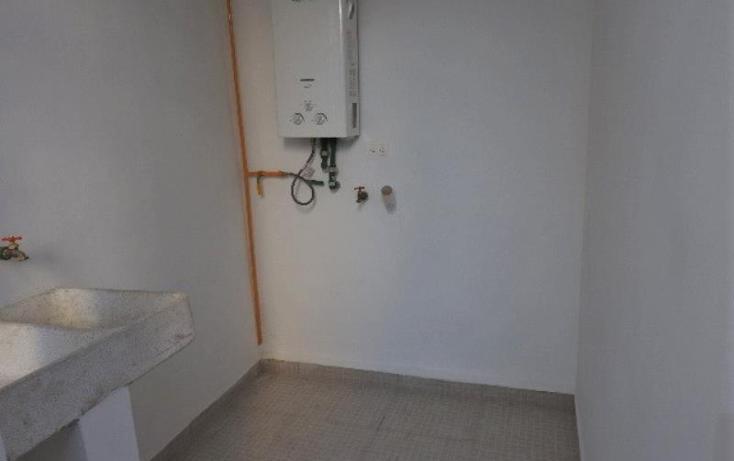 Foto de casa en venta en  , san baltazar campeche, puebla, puebla, 1817120 No. 11