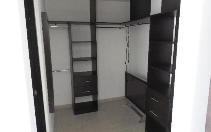 Foto de casa en venta en  , san baltazar campeche, puebla, puebla, 1817120 No. 12