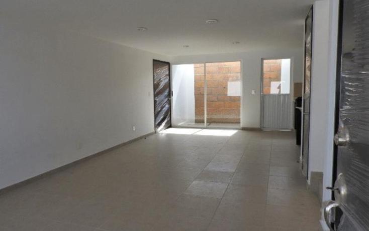 Foto de casa en venta en  , san baltazar campeche, puebla, puebla, 1817354 No. 02
