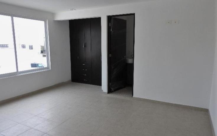 Foto de casa en venta en  , san baltazar campeche, puebla, puebla, 1817354 No. 04