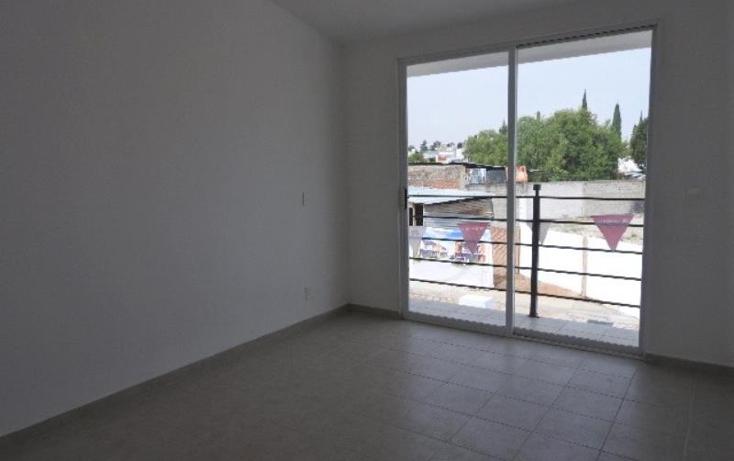 Foto de casa en venta en  , san baltazar campeche, puebla, puebla, 1817354 No. 09