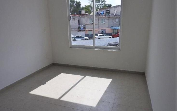 Foto de casa en venta en  , san baltazar campeche, puebla, puebla, 1817354 No. 10