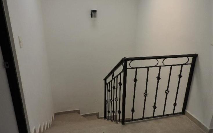 Foto de casa en venta en  , san baltazar campeche, puebla, puebla, 1817354 No. 11