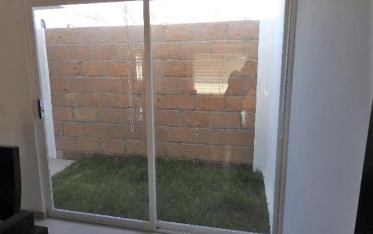 Foto de casa en renta en  , san baltazar campeche, puebla, puebla, 1848294 No. 05