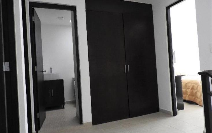 Foto de casa en renta en  , san baltazar campeche, puebla, puebla, 1848294 No. 08