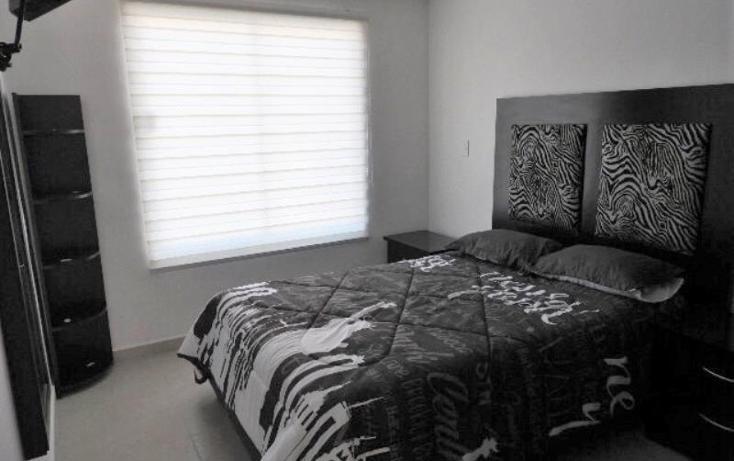 Foto de casa en renta en  , san baltazar campeche, puebla, puebla, 1848294 No. 12