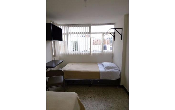 Foto de casa en renta en  , san baltazar campeche, puebla, puebla, 1981458 No. 03