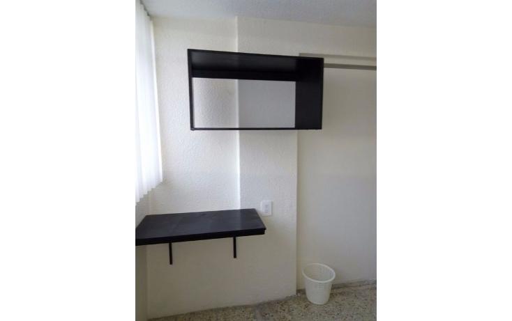 Foto de casa en renta en  , san baltazar campeche, puebla, puebla, 1981458 No. 06