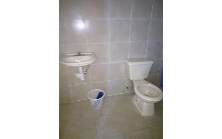 Foto de casa en renta en  , san baltazar campeche, puebla, puebla, 1981458 No. 08
