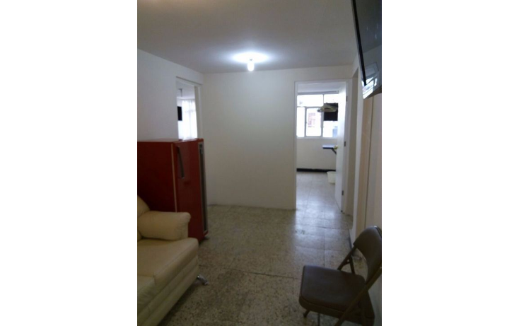 Foto de casa en renta en  , san baltazar campeche, puebla, puebla, 1981458 No. 11