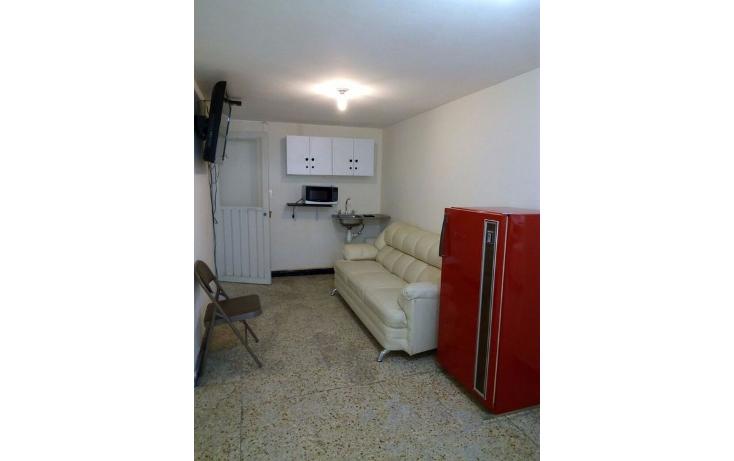 Foto de casa en renta en  , san baltazar campeche, puebla, puebla, 1981458 No. 12