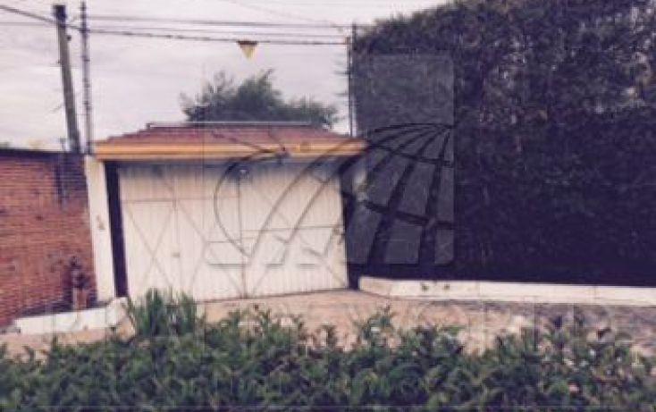Foto de casa en venta en, san baltazar lindavista, puebla, puebla, 1217087 no 02