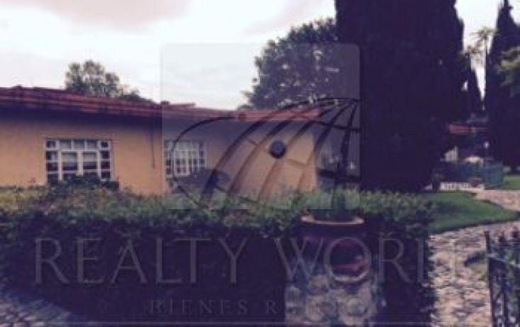 Foto de casa en venta en, san baltazar lindavista, puebla, puebla, 1217087 no 04