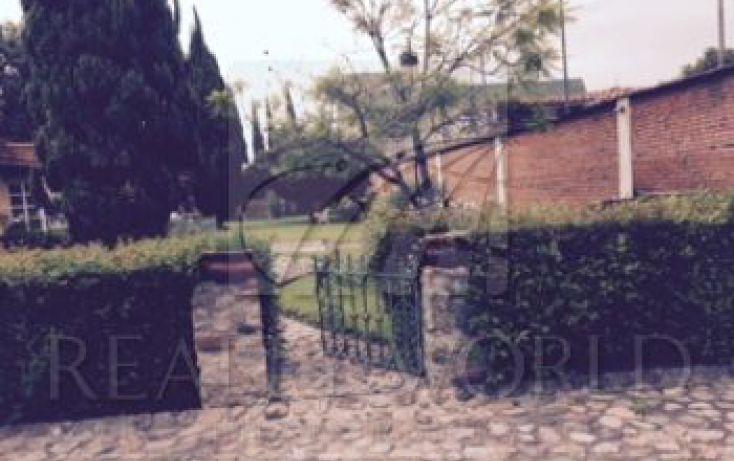 Foto de casa en venta en, san baltazar lindavista, puebla, puebla, 1217087 no 05