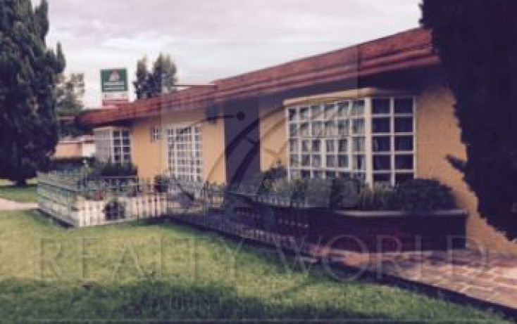 Foto de casa en venta en, san baltazar lindavista, puebla, puebla, 1217087 no 06