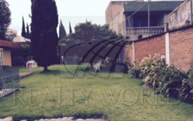 Foto de casa en venta en, san baltazar lindavista, puebla, puebla, 1217087 no 07