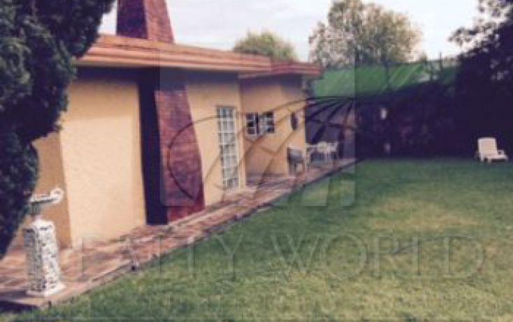 Foto de casa en venta en, san baltazar lindavista, puebla, puebla, 1217087 no 08