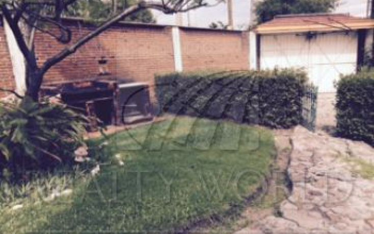 Foto de casa en venta en, san baltazar lindavista, puebla, puebla, 1217087 no 10