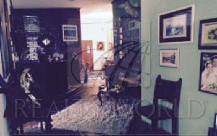 Foto de casa en venta en, san baltazar lindavista, puebla, puebla, 1217087 no 11