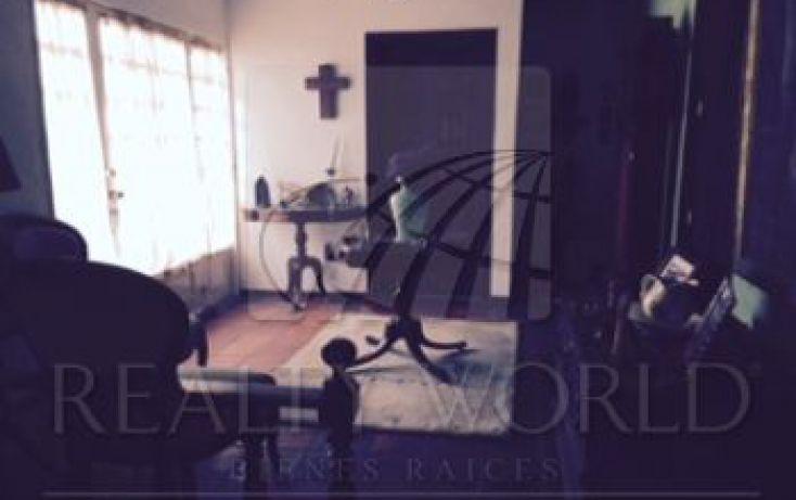 Foto de casa en venta en, san baltazar lindavista, puebla, puebla, 1217087 no 12