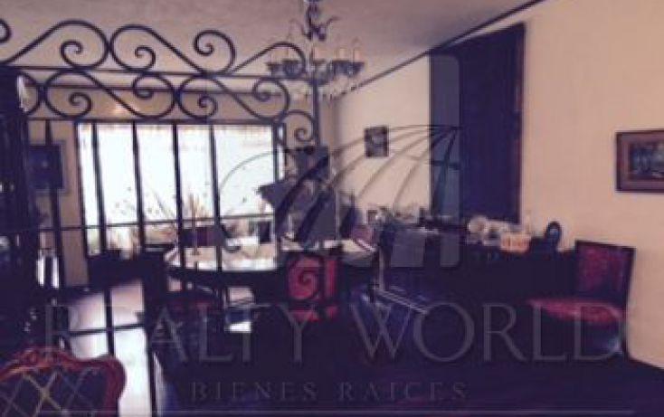Foto de casa en venta en, san baltazar lindavista, puebla, puebla, 1217087 no 13