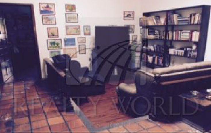 Foto de casa en venta en, san baltazar lindavista, puebla, puebla, 1217087 no 14