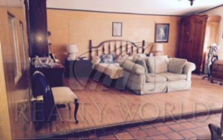 Foto de casa en venta en, san baltazar lindavista, puebla, puebla, 1217087 no 15