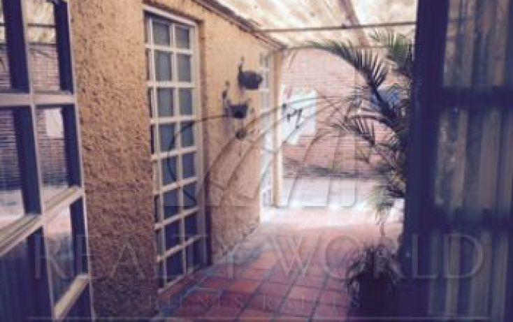 Foto de casa en venta en, san baltazar lindavista, puebla, puebla, 1217087 no 16