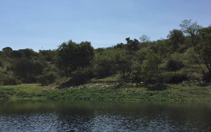 Foto de terreno habitacional en venta en  , san baltazar tetela, puebla, puebla, 1962156 No. 01