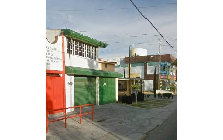Foto de casa en venta en  , san baltazar tetela, puebla, puebla, 834157 No. 03