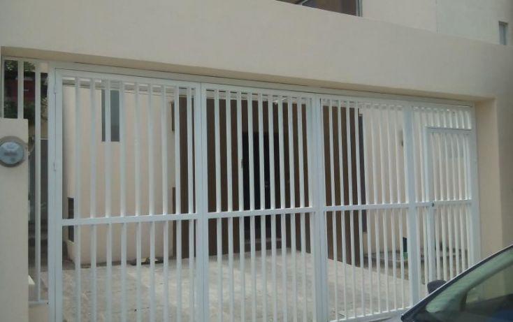 Foto de casa en venta en san bartolo 218, trojes de alonso, aguascalientes, aguascalientes, 1823752 no 01
