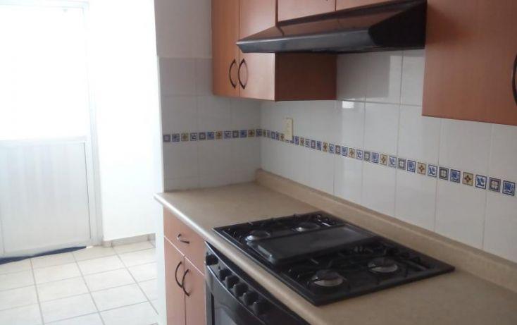 Foto de casa en venta en san bartolo 218, trojes de alonso, aguascalientes, aguascalientes, 1823752 no 02