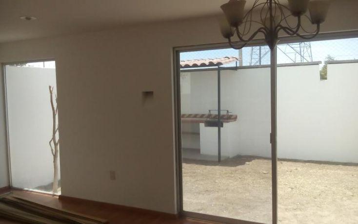 Foto de casa en venta en san bartolo 218, trojes de alonso, aguascalientes, aguascalientes, 1823752 no 03