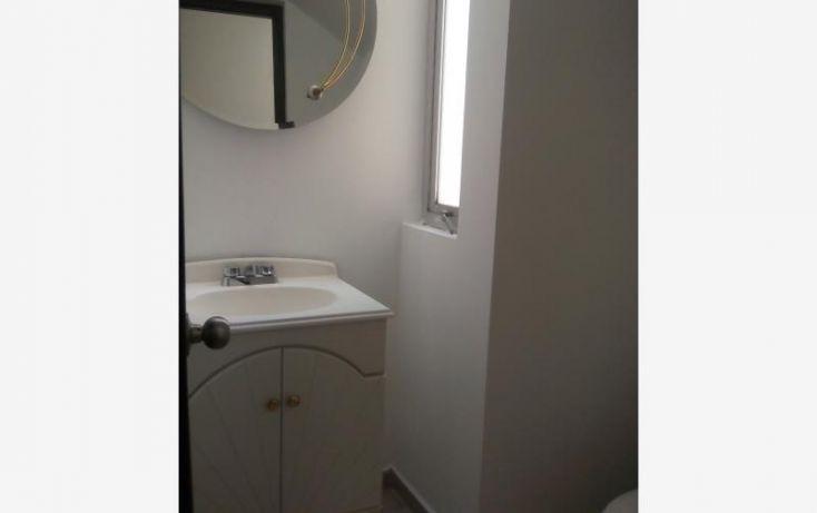 Foto de casa en venta en san bartolo 218, trojes de alonso, aguascalientes, aguascalientes, 1823752 no 05