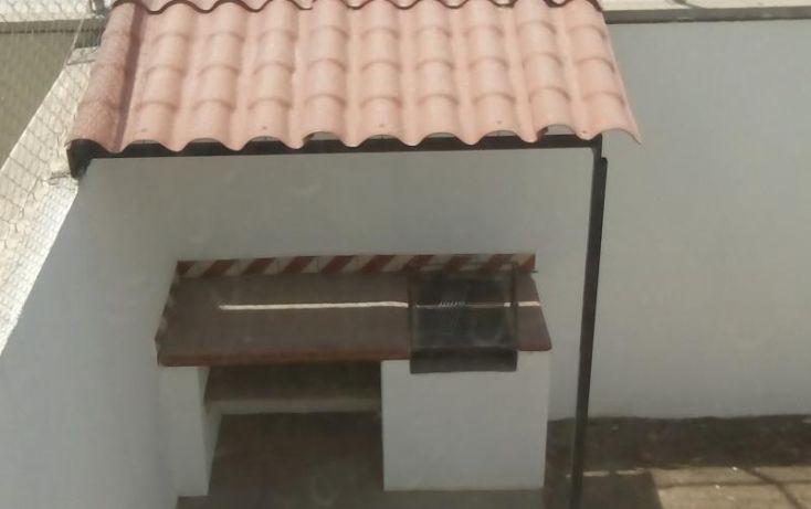 Foto de casa en venta en san bartolo 218, trojes de alonso, aguascalientes, aguascalientes, 1823752 no 07