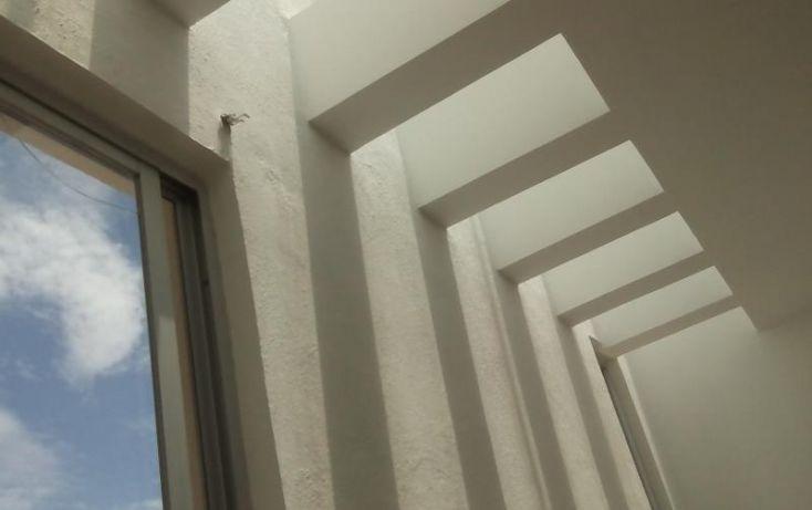 Foto de casa en venta en san bartolo 218, trojes de alonso, aguascalientes, aguascalientes, 1823752 no 09