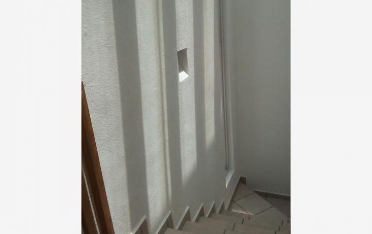 Foto de casa en venta en san bartolo 218, trojes de alonso, aguascalientes, aguascalientes, 1823752 no 10