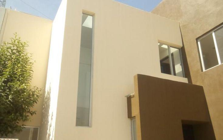 Foto de casa en venta en san bartolo 218, trojes de alonso, aguascalientes, aguascalientes, 1823752 no 12