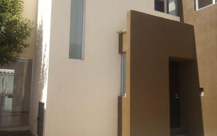 Foto de casa en venta en san bartolo 218, trojes de alonso, aguascalientes, aguascalientes, 1823752 no 13