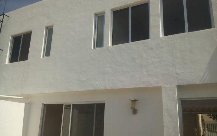 Foto de casa en venta en san bartolo 218, trojes de alonso, aguascalientes, aguascalientes, 1823752 no 14