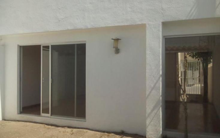 Foto de casa en venta en san bartolo 218, trojes de alonso, aguascalientes, aguascalientes, 1823752 no 15