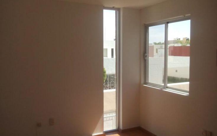 Foto de casa en venta en san bartolo 218, trojes de alonso, aguascalientes, aguascalientes, 1823752 no 16