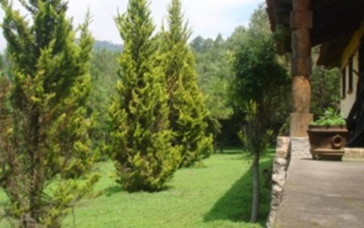 Foto de casa en venta en, san bartolo, amanalco, estado de méxico, 829615 no 02