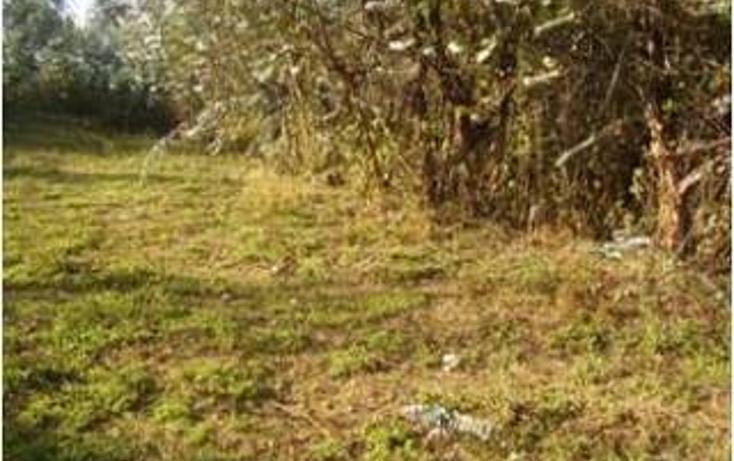 Foto de terreno habitacional en venta en  , san bartolo, amanalco, méxico, 1711064 No. 06